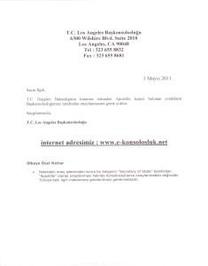 apostil_notice-consulate